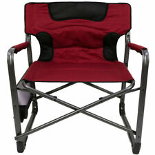Cadeiras de diretor