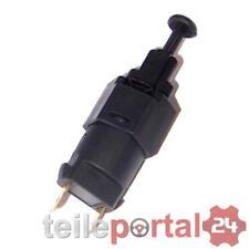 Interruptor De Luz de freno OPEL ASTRA F G CALIBRA A FRONTERA A