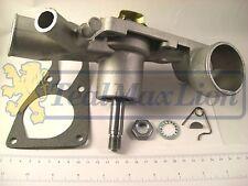 Pompe à eau Peugeot 404 essence V.D. 504 essence V.D. ->2.376.842 sauf V6