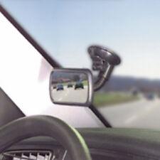 HR 10410601 Toter Winkel Spiegel Innenspiegel Zusatzspiegel Rückspiegel