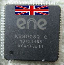 KB9028Q C TQFP-128 Integrated Circuit from ENE