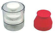 Lisle Handy Packer Bearing Packer 34550