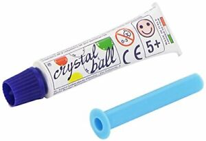 Crystal Ball (Random Colour) CGC120A CRYSTAL BALL