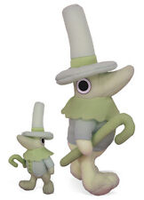 *NEW* Soul Eater: Excalibur Plush by GE Animation