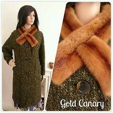 Women's 1950s 100% Wool Basic Vintage Coats & Jackets