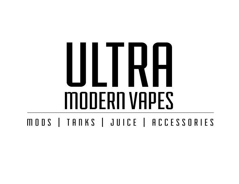 ultra modern