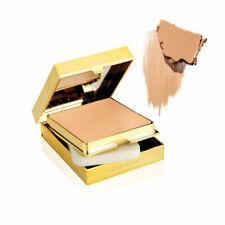 Elizabeth Arden Flawless Finish Sponge-On Cream Makeup 23g- Choose Shade