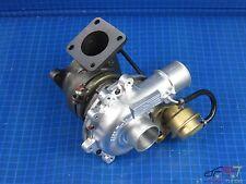 Turbolader MAZDA B2500 2.5 L 115 J97A 80 kW 109 PS WL84.13.700 VJ33 VJ26