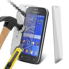 Protector De Pantalla Vidrio Templado Primera Calidad para Samsung Galaxy Ace