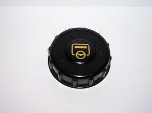 Renault Trafic power steering bottle cap. Reservoir top. 86>99
