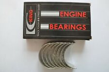 ASKAM DODGE FARGO AS250 DESTO 2.5 TD ENGINE MAIN SHELL BEARINGS SET. KING.