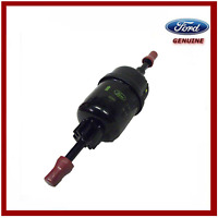 Genuine Ford Fiesta / Fusion Zetec Fuel Filter 1140129 New
