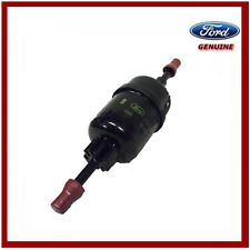 Genuine Ford Fiesta / Fusion Zetec Fuel Filter 1140129 New