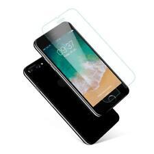 Pellicola Vetro Temperato per Apple iPhone 8 Proteggi schermo Antigraffio 9H