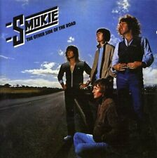 Smokie - The Other Side Of The Road [CD]