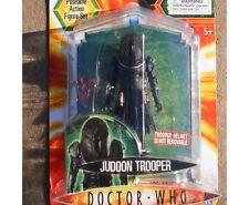 BBC Doctor Who  -  Judoon Trooper Series 3 Action Figure  MIP