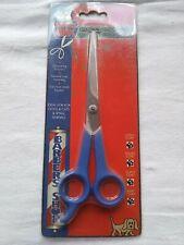Dog /Cat Grooming Scissors.