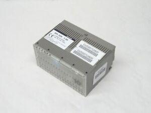 Honeywell XFL524 1.00 / 6 change over contacts XFL 524