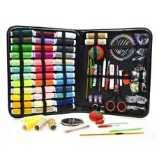 DIY Sewing Kit Multi-function Quilting Box Quilting Stitching Knitting Tool Set