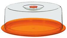 Strumenti trasparente senza marca lavabile in lavastoviglie per cucinare