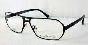 Baldessarini Brillen Gunstig Kaufen Ebay