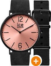 Reloj ICE-WATCH CHL.B.SHA.41.N.15