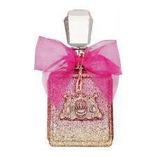 Juicy Couture Viva La Juicy Rose 3.4oz / 100ml EDP Eau De Perfume w/ CAP No Box