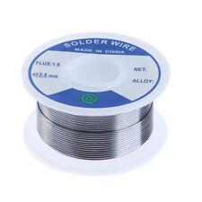 AlphaMetals Wire Solder 4/% Silver .040-100 Inch/'s  Electronics PCBoards etc