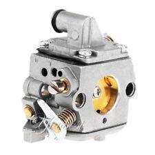 Carburettor Stihl MS170 MS180 017 018 Chainsaw Zama C1Q-S57B 1130-120-0603 Carb
