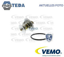 Vemo Coolant Radiator Thermostat v15-99-1894 P NEW OE QUALITY