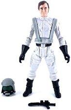 Star Wars: Vintage Collection 2012 Kmart AT-ST GUNNER (ENDOR AT-ST SET) - Loose