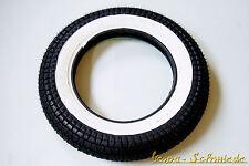 "Vespa whitewall tires sava / Mitas 3.50 x 10 "" / 51J px gs rally Sprint GL Tyres"