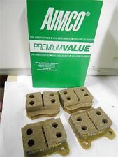 AIMCO PM110 BRAKE PAD