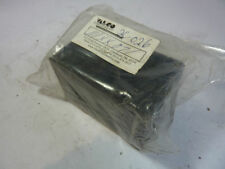 Valco 111XX071 Pneumatic Air Cylinder ! NEW !