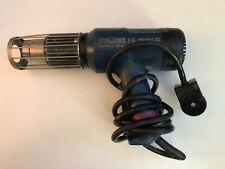 Steinel Hl1800e Heat Gun