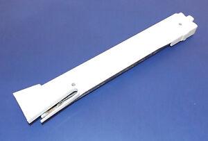 KitchenAid Refrigerator : Freezer Upper Basket Rail : Right (2301540) {P3120}