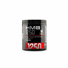 Net Integratori HMB 1250 integratore alimentare a base di hmb 90 cpr