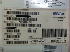 Transient Voltage Suppressors 400W 22V 5/% Uni 5 pieces TVS Diodes