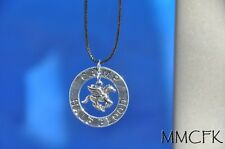 Percy Jackson & the Olympians Camp Half Blood Pegasus Pendant Necklace US Seller