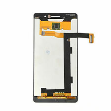 Replacment Full LCD Touch Screen Glass Digitizer Assembly For Nokia Lumia 830
