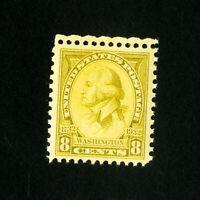 US Stamps # 713 Superb OG NH