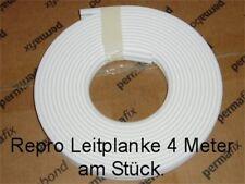 Märklin Sprint Leitplanken 1540 Neu +++ 4 Meter +++