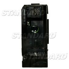 Door Power Window Switch Standard DS-1438