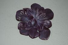 Aquarium Ou Vivarium Poisson Reptiles Taille M Violet Lily's Patins X 2