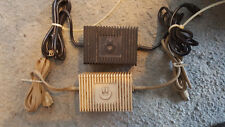 Commodore 64, Vic 20 64C Power supply - Tested and working