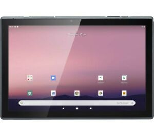 "NEW ACERACTAB1021. 10"" Tablet - 32 GB, Gun Grey"