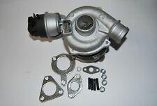 Turbo Turbolader 2.0TDI Audi A4 B7 170PS 125KW BRD BVA KKK 03G145702H