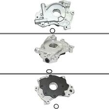 New Oil Pump for Ford F-150 2004-2010