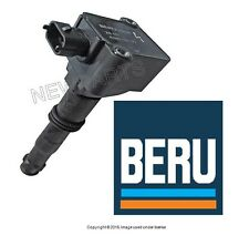Porsche 911 Boxster Ignition Coil With Spark Plug Connector OEM 997 602 107 02