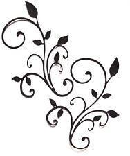 12 X Cheery Lynn extravagantes florecer dado corta. Negro.